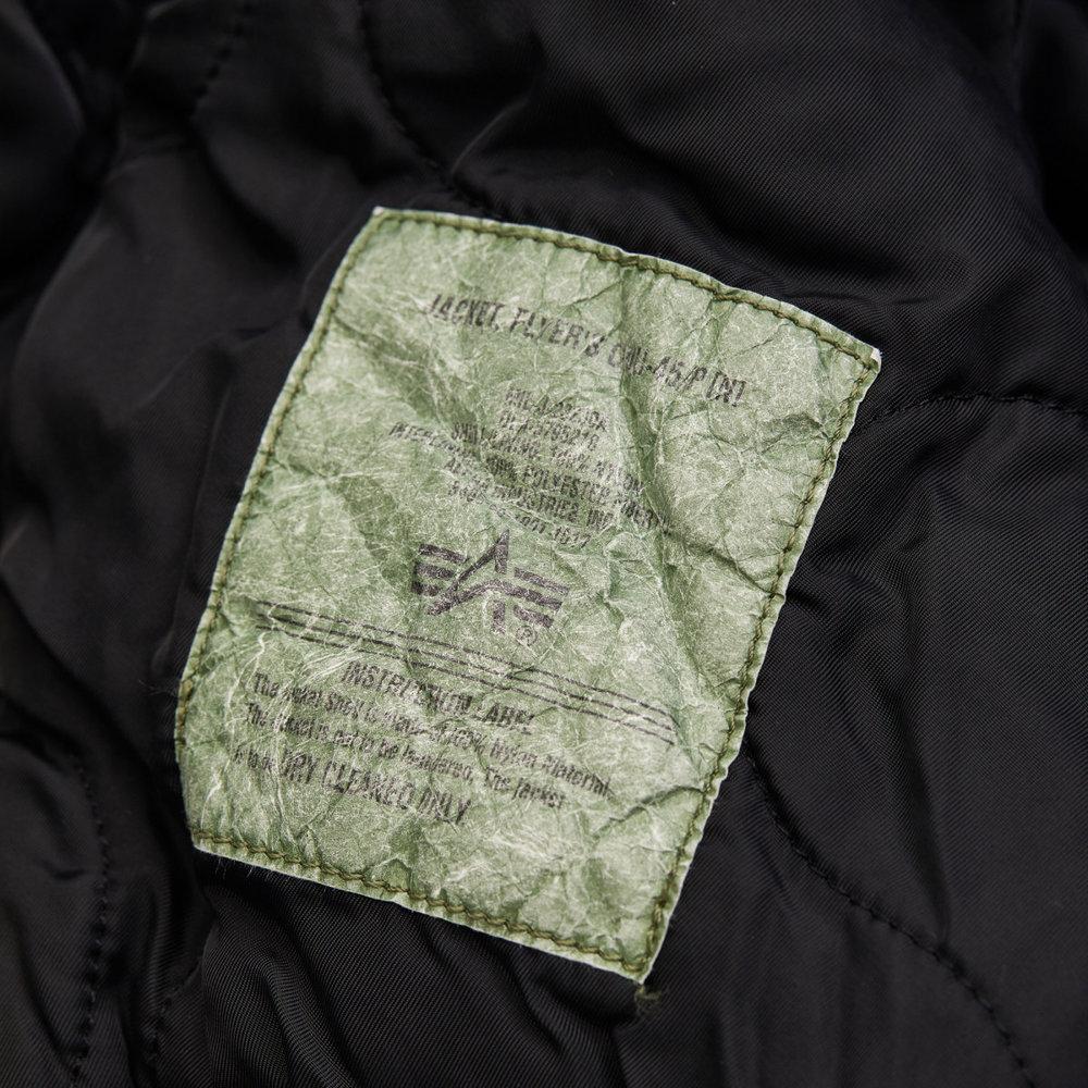 alyx-2300004155057-A2UOU0001A01-001-bomber-jacket-km20-7-1200x1200.jpg