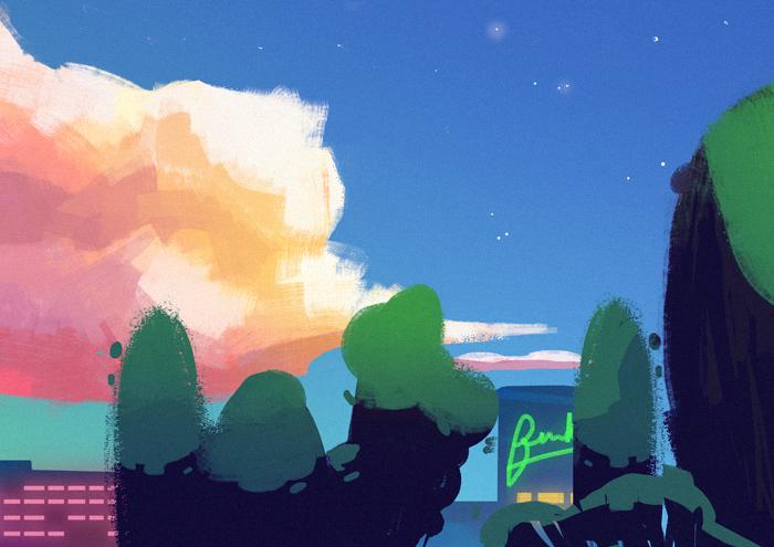 clouds copy.png
