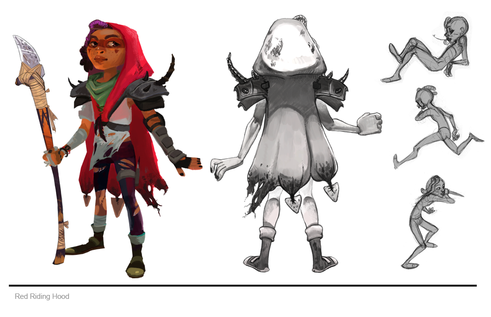 red character design  copy.png