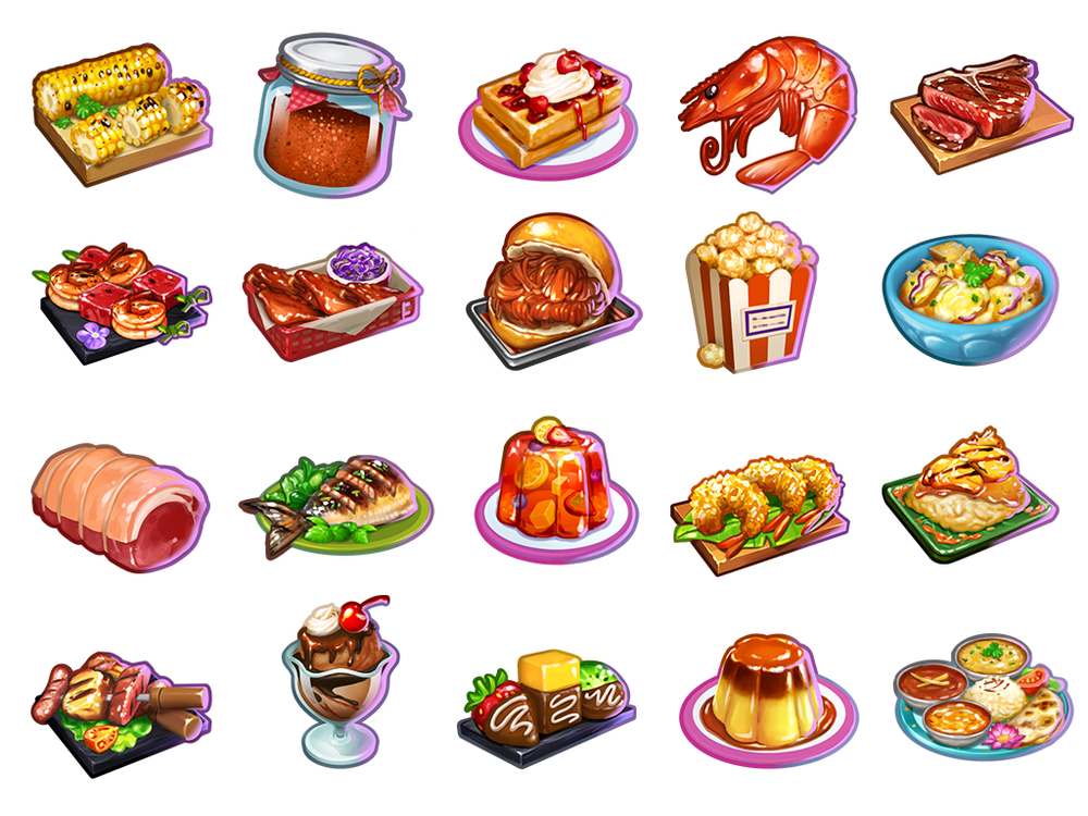 supersolid_foodstreethomestreet_food.png