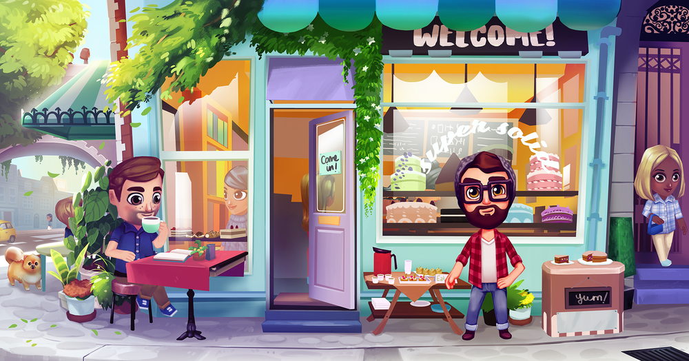 foodstreet_splashpage_Cafe_Shop_Experior.png