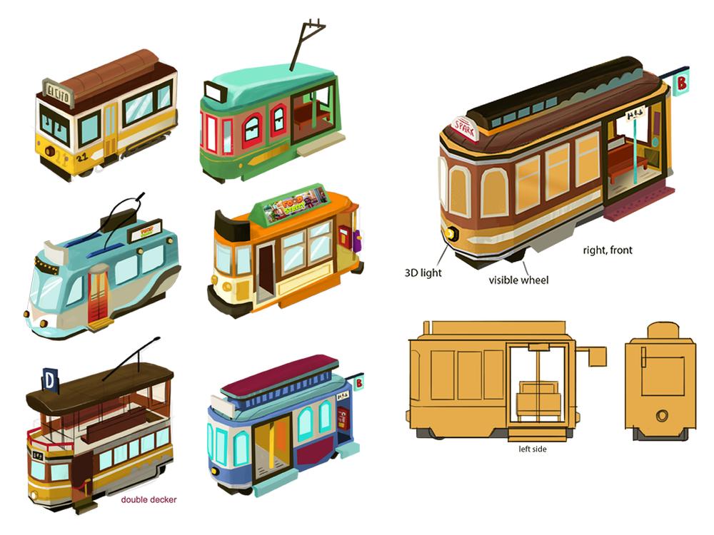 homestreet_tram_concept.png