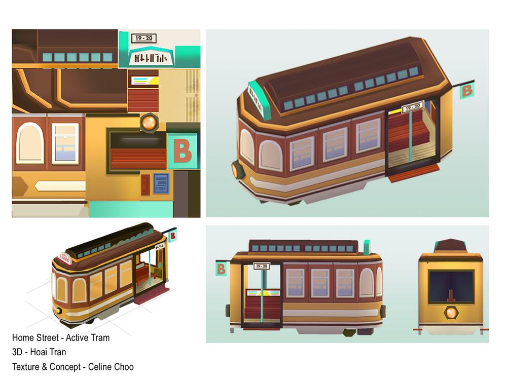 homestreet_tram.png