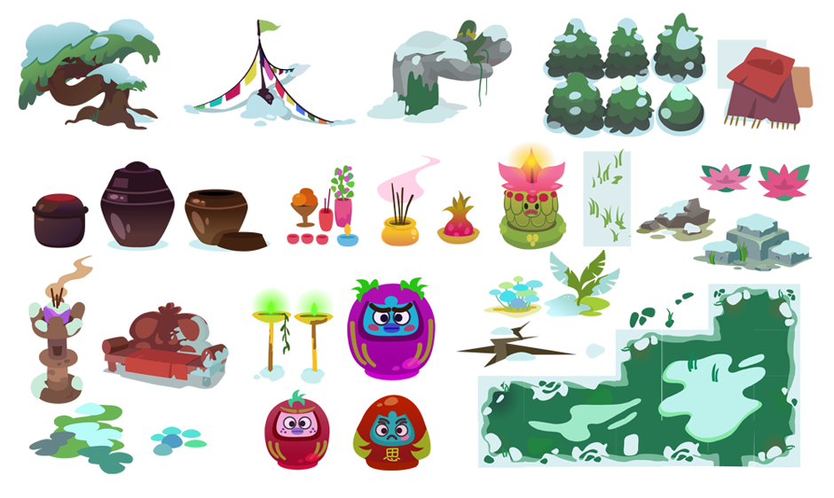 moshi_monsters_props_assets.png