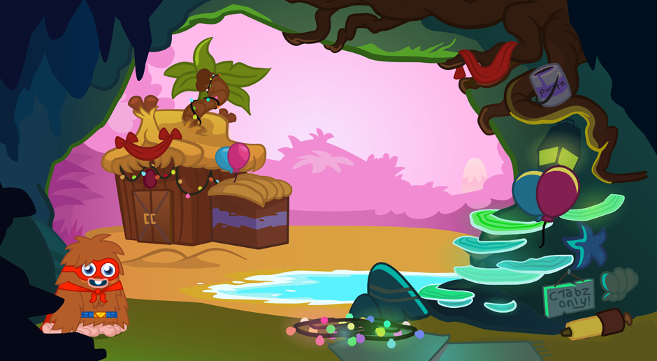 crabby_cove_moshi_monsters.png