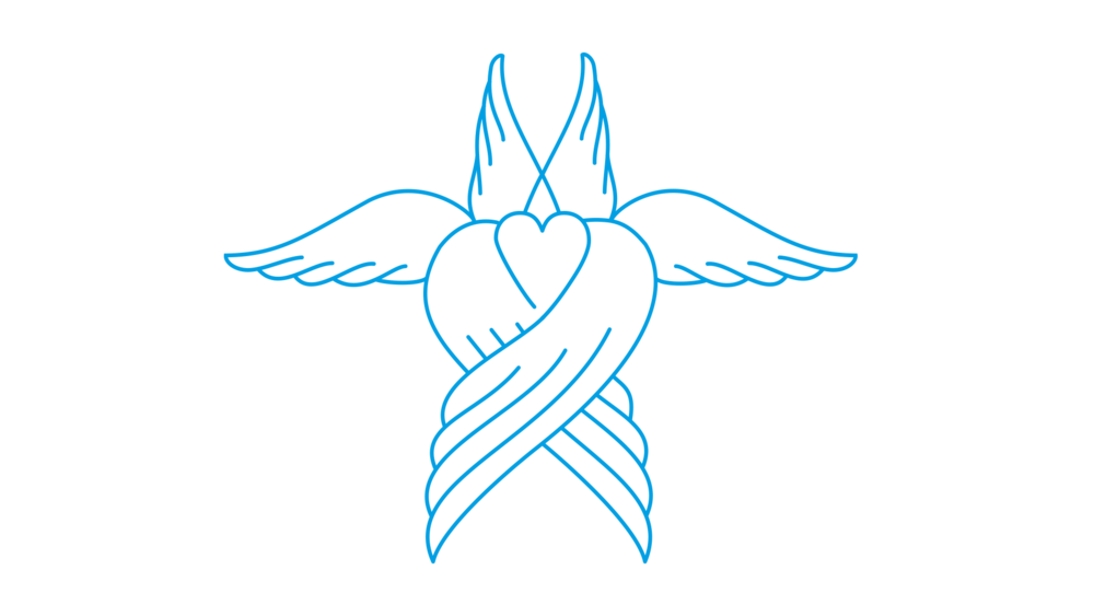 Seraphim-bleu-Wings-for-video.png