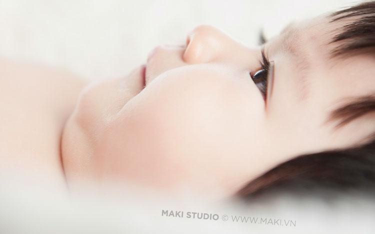 MARIA_DIEM2.jpg
