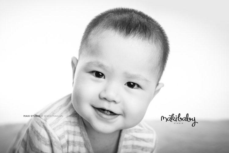 babyboy1.jpg