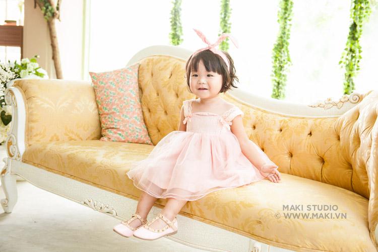 MAK_5938.jpg