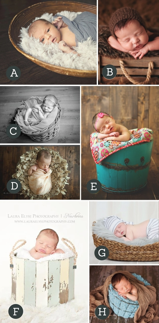 2-Adorable-Newborn-Photography-Prop-Ideas-using-Baskets.jpg