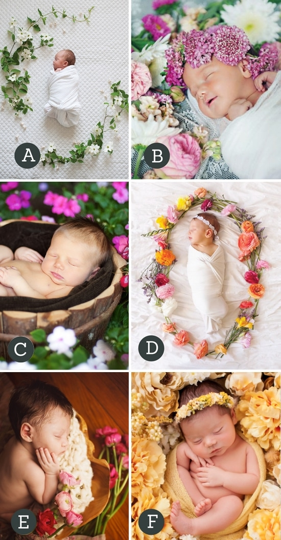 5Adorable-Newborn-Photography-Prop-Ideas-using-Flowers.jpg