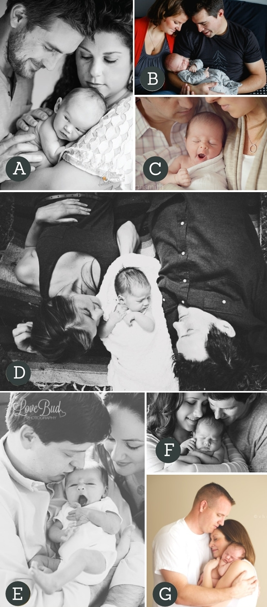 8-Precious-Newborn-Photography-Pose-Ideas-with-Baby-between-Parents.jpg