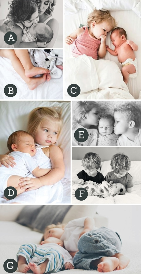 4-Newborn-Photography-Pose-Ideas-with-Siblings.jpg