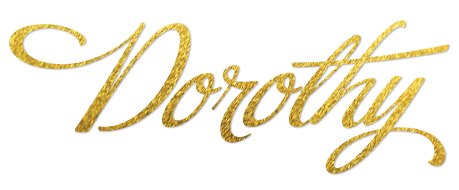 Dorothy-Camak-Signature-only.png