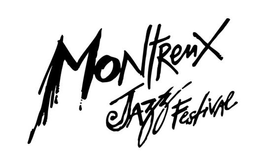 logoMJF.jpg