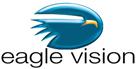 eaglevision.jpg