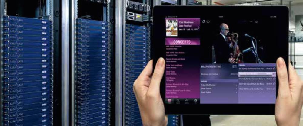 Amplidata_appli_iPad.png