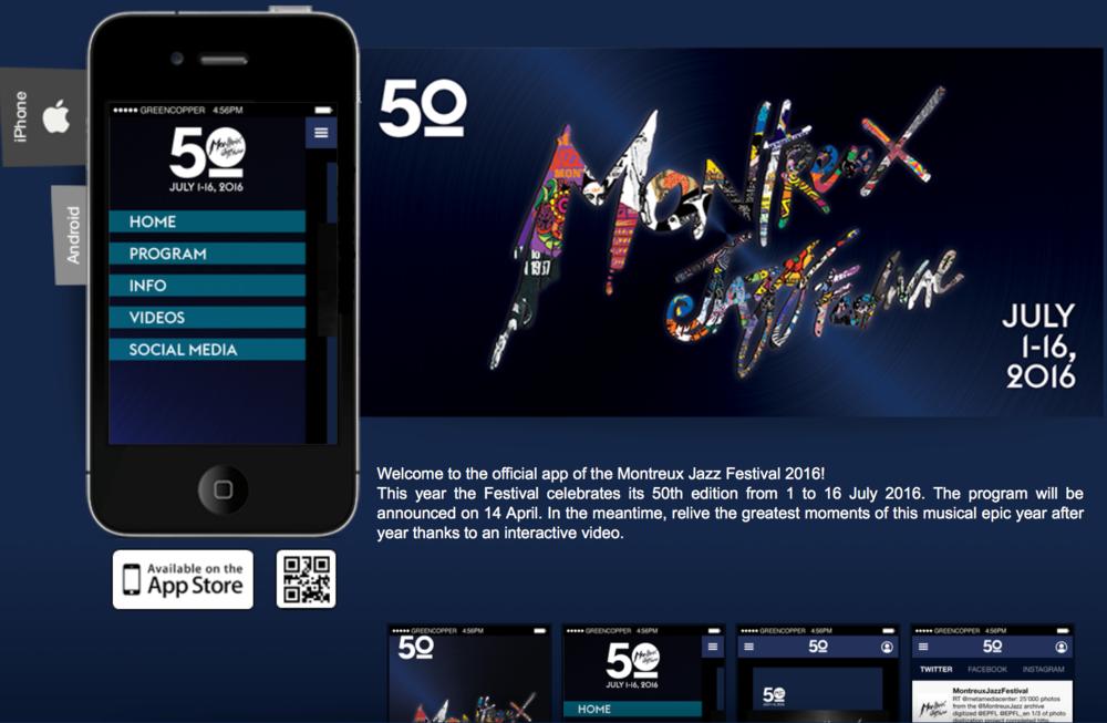 App Montreux Jazz.png