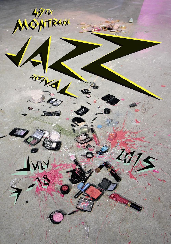 Montreux Jazz poster 2015.jpg