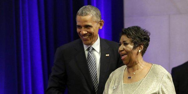 Obama - Aretha Franklin.jpg