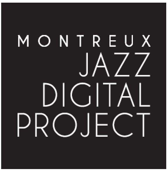 Montreux Jazz Digital Project.png