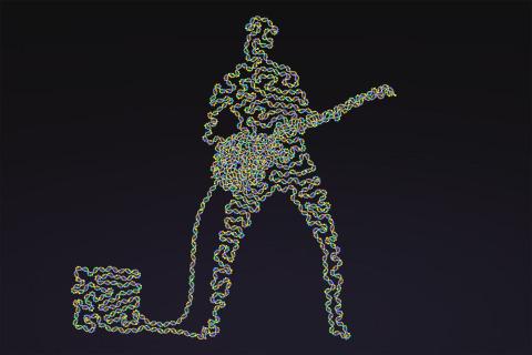 DEEP-PURPLE-DNA-DATA-STORAGE-TWIST_BIOSCIENCE_FINAL.jpg