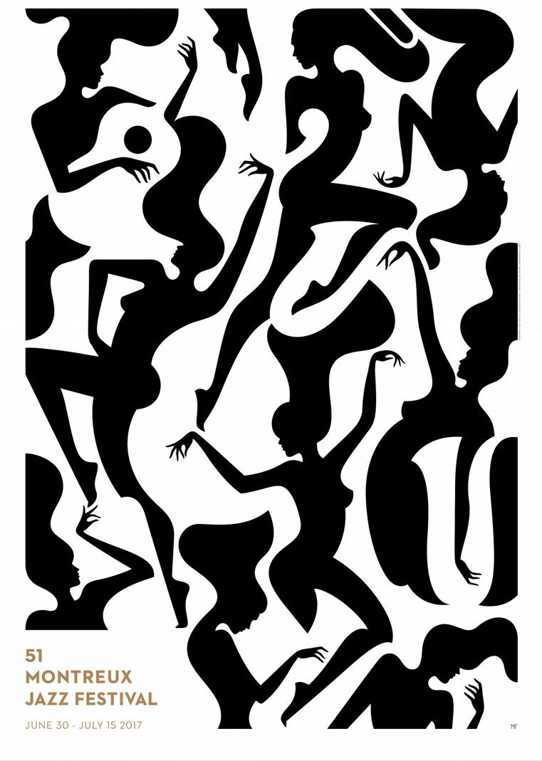 Poster MJF 2017.png