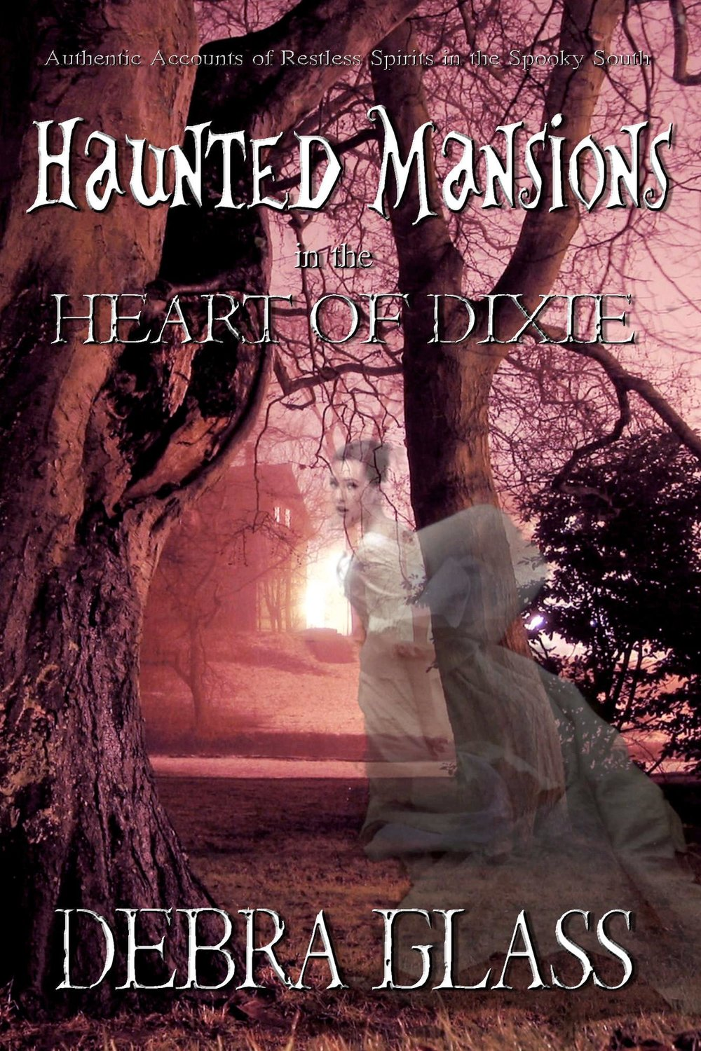 Haunted_Mansions_in__Cover_for_Kindle.jpg