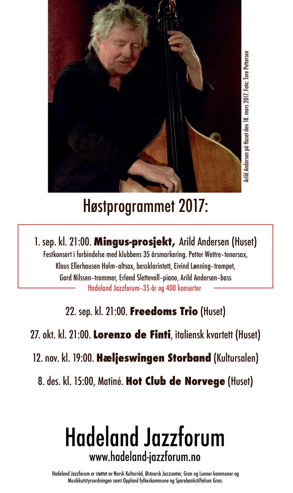 Høstprogram2017_kort.jpg
