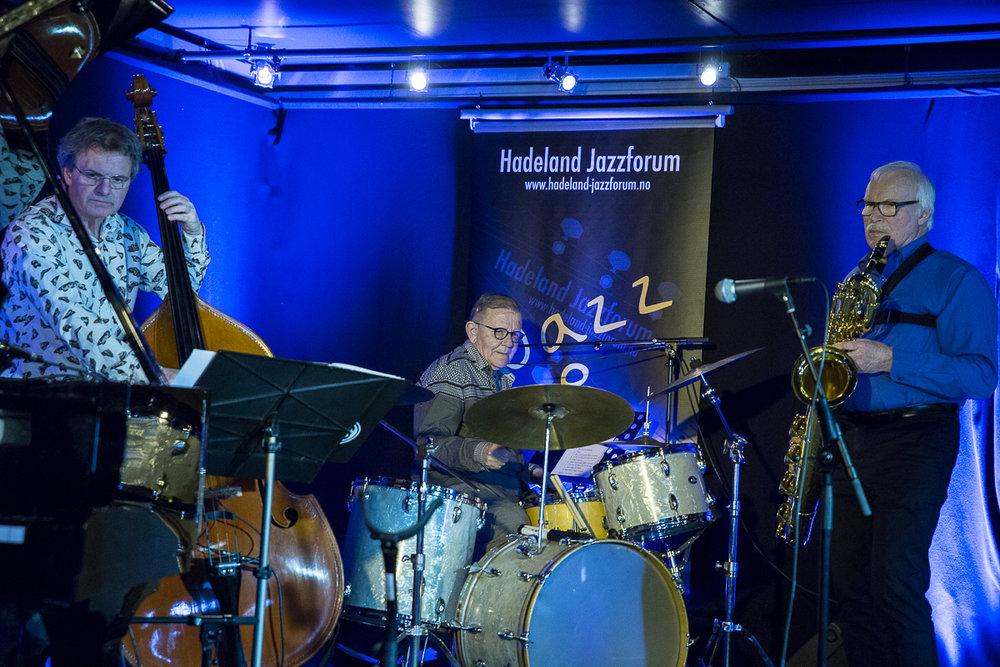Harald_Bergersen_Kvartett-6.jpg