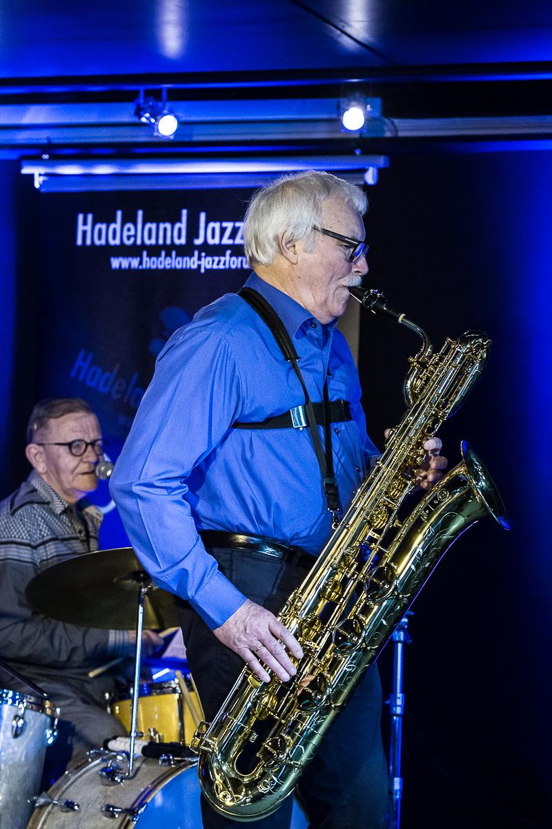 Harald_Bergersen_Kvartett-7.jpg