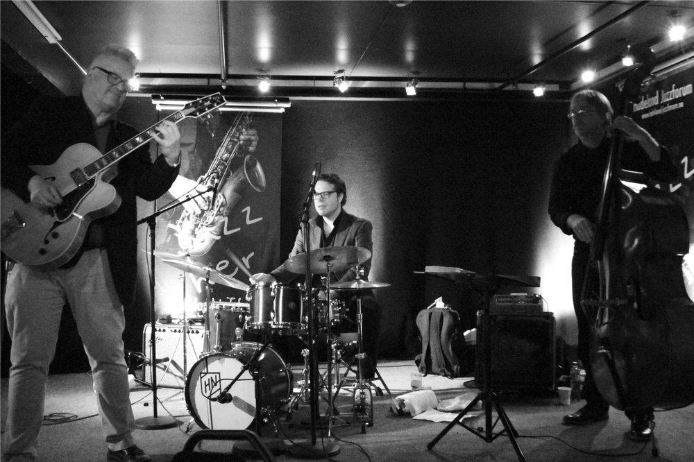 02 Staffan William-Olsson Trio.jpg
