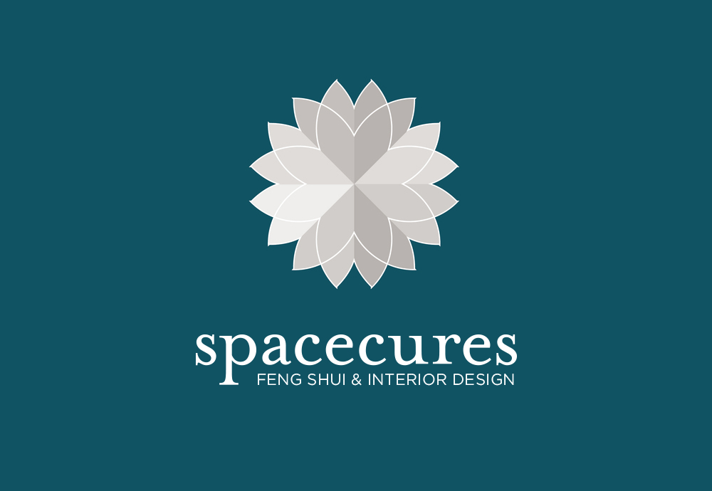 Logo+Gallery-SC.jpg