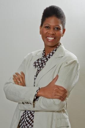 dtpc dermatologist: dr nomphelo gantsho