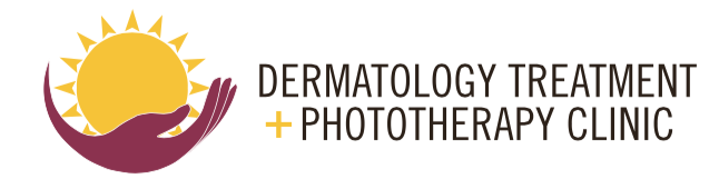 Dermatology Treatment & Phototherapy Clinic