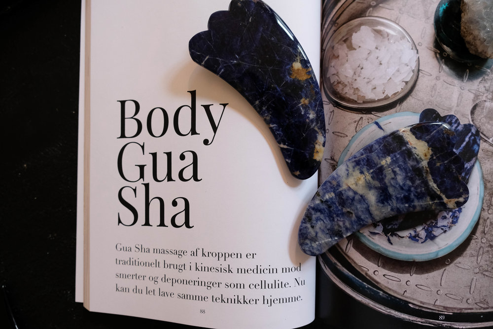 gua sha mod cellulite appelsinhud gua sha cellulite treatment techniques teknikker