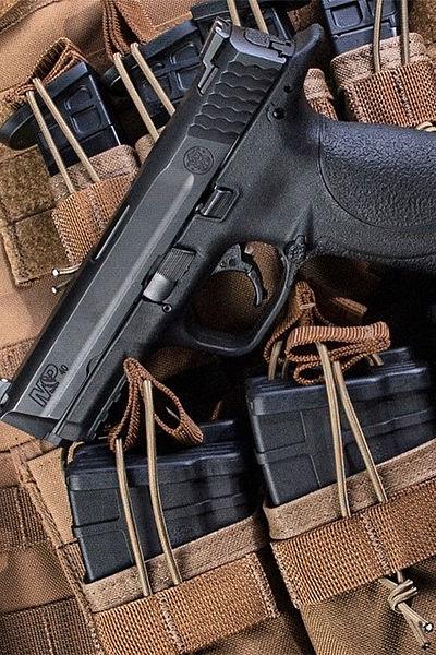 Ar 15 Magazine Holder AR 41 Magazine Pouch 41 Round — Wilde Custom Gear Tactical 14