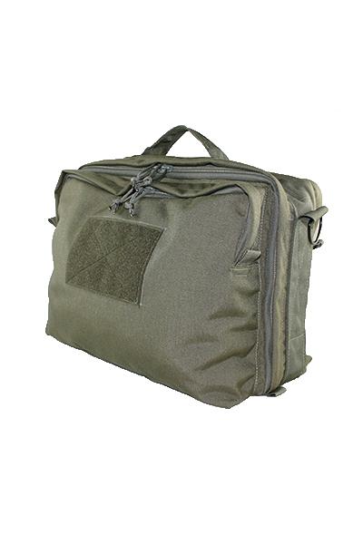 Ranger Green Tactical Breifcase