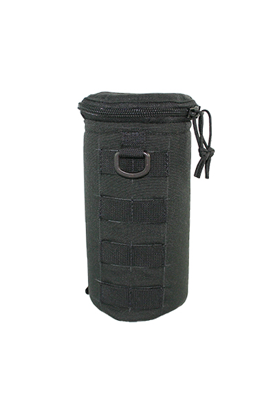 MOLLE Padded Camera Telephoto Lens Pouch