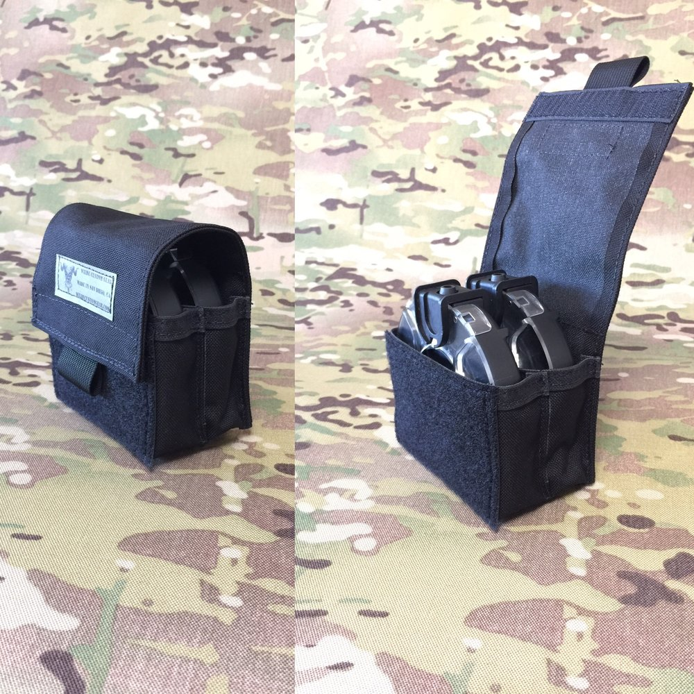 FN 303 Magazine Pouch - Wilde Custom Gear