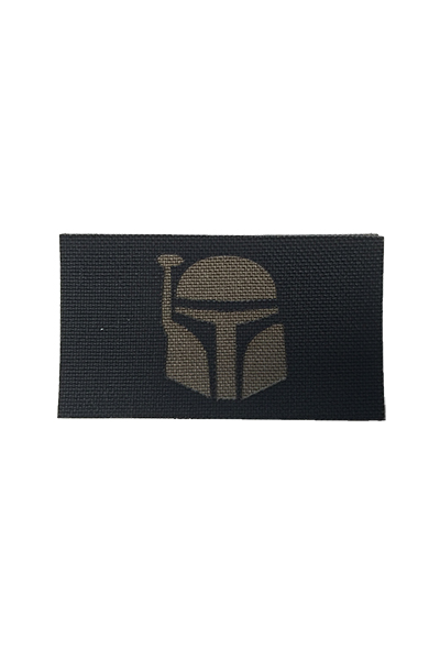 Boba Fett Front Patch.JPG