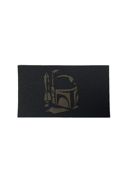 Boba Fett Side Patch.JPG