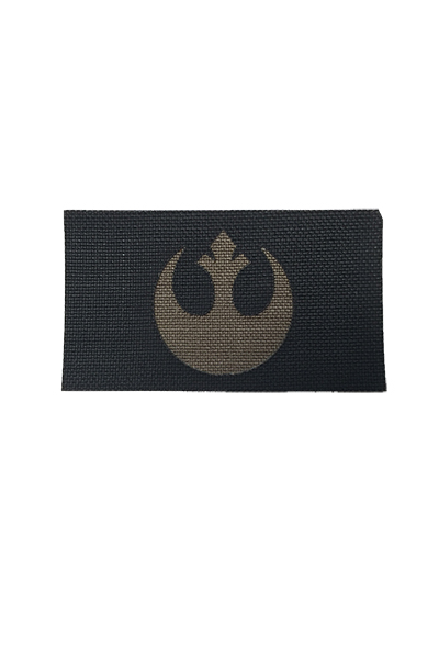 Star Wars Rebel Alliance Patch.JPG