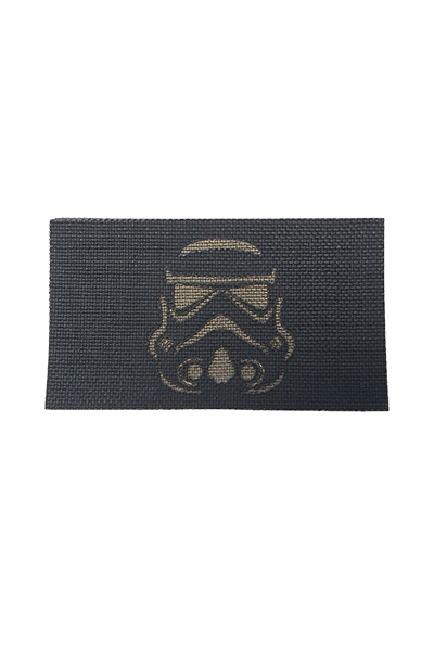 Stormtrooper Patch.JPG