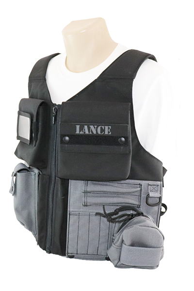 Wilde Custom Gear Locksmith Vest Left Side Angle.jpg
