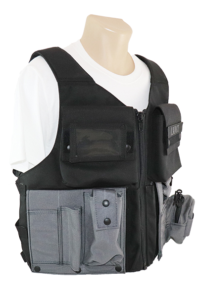 Wilde Custom Gear Locksmith Vest Right Side Angle.jpg