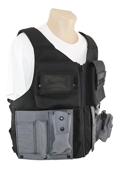 Wilde Custom Gear Locksmith Vest Right Side Angle.jpg