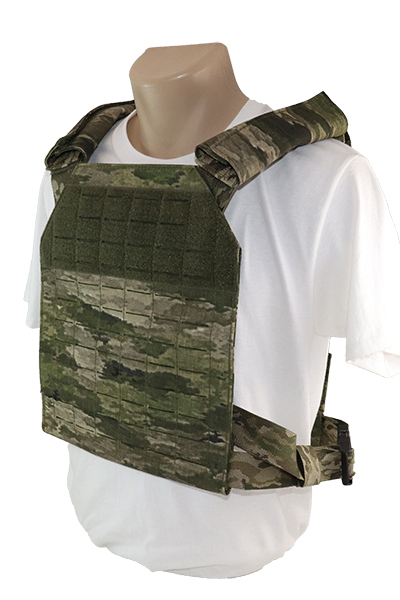 Laser Cut MOLLE Plate Carrier Angle ATACS IX.jpg