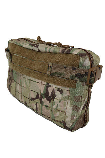 Goliath Large Admin Pouch Front Angle Multicam.jpg