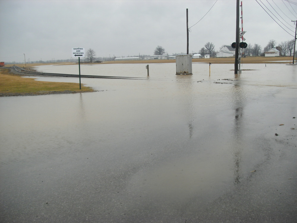 Flooding industry track, Kenton, OH.jpg
